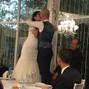 La boda de María Villar Ramírez y Grupo San Francisco Restaurante 29