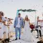 La boda de Olga Alcalá Ramírez y Dario Sanz Photography 4