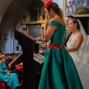 La boda de Rocio Marzo Calza y Miguel Ángel Muniesa 349