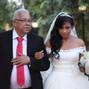 La boda de Daniel Huacon y Tentadero La Paz 17