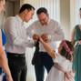 La boda de Rocio Marzo Calza y Miguel Ángel Muniesa 351