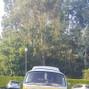La boda de Sara Balado y The Old Van 10