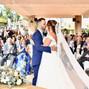 La boda de Lorena Pascual y San Patricio 11