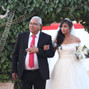 La boda de Daniel Huacon y Tentadero La Paz 19