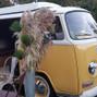La boda de Sara Balado y The Old Van 11