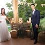 La boda de Judit y Evyre 1