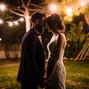 La boda de Sergio Marin y Palas Pineda 25