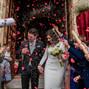 La boda de María José y Javier Romero 9