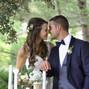 La boda de Cristina Fruitós y Masia Urbisol 30