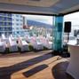 La boda de Luisana y Hotel ValleMar 16