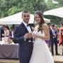 La boda de Cristina Fruitós y Masia Urbisol 31