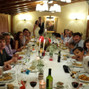 La boda de Auri y Cal Pupinet Restaurant 4
