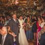 La boda de Alejandra y Sara Montoya 5