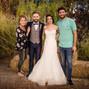 La boda de Sergio Marin y Palas Pineda 27