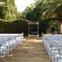 La boda de JORGE y Antonio Augusto - Maestro de ceremonias 14