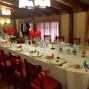 La boda de Auri y Cal Pupinet Restaurant 6