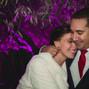 La boda de Alejandra y Sara Montoya 7