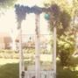 La boda de Alex y Eva  y La Gata Azul 9