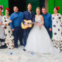La boda de Jennifer Molina y Coro Rociero Por Derecho 7