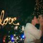 La boda de Alejandra y Sara Montoya 9