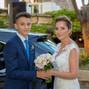 La boda de Maria Ángeles Santamaría Lopez y José Nolla 6