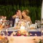 La boda de Tania Van Den Corput Jimenez y El Posit i Events 30