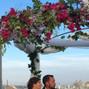 La boda de TereM y Parador de Cádiz 11
