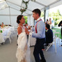 La boda de Lina Marcela Rojas y Finca Santa Baia 6