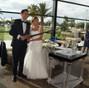 La boda de Maria y Josephine Novia 4