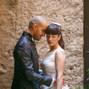 La boda de Anna S.r y Vicens Martin Fotògraf 44