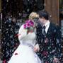 La boda de Sole García y Javier Luengo 3