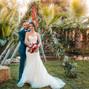 La boda de Sergio Marin y Isaías Mena Photography 27