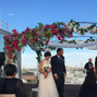 La boda de TereM y Parador de Cádiz 14