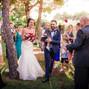 La boda de Sergio Marin y Isaías Mena Photography 28