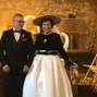 La boda de Lidia María Gallas Otero y Eva Outeiral 6