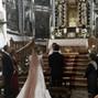La boda de Rocio Lopez Perez y Chantú Novias 10