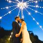 La boda de Sergio Marin y Isaías Mena Photography 29