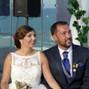 La boda de TereM y Parador de Cádiz 16