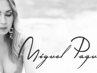 Miguel Paquet 3