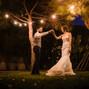 La boda de Sergio Marin y Isaías Mena Photography 30