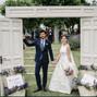 La boda de Alex y Eva  y La Gata Azul 16