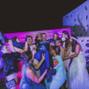 La boda de Lucia y ServisualWorks 16