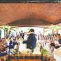 La boda de Monti Rrmm y Likeme Foto&Films 7