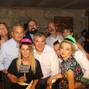 La boda de Maria Ángeles Santamaría Lopez y Fun Mirror - Fotomatón 10