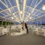 La boda de Tania Van Den Corput Jimenez y El Posit i Events 37