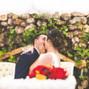La boda de Monti Rrmm y Likeme Foto&Films 8