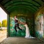 La boda de Gema Nuñez Rodriguez y The Art Photography 37