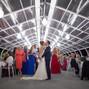 La boda de Tania Van Den Corput Jimenez y El Posit i Events 38