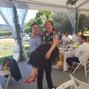 La boda de Lina Marcela Rojas y Finca Santa Baia 13