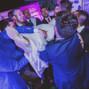 La boda de Lucia y ServisualWorks 18